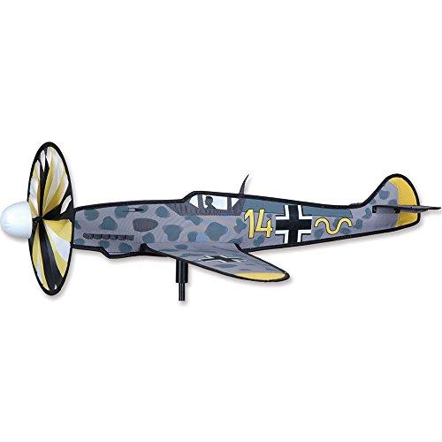 Premier Kite PK26313