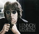 Lennon Legend -