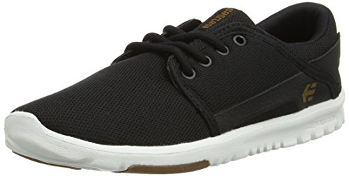 Etnies Scout W's, Chaussures - Femme
