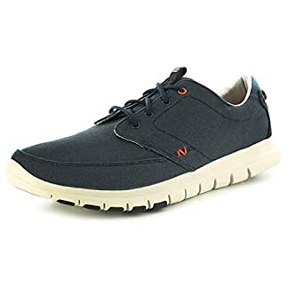 Regatta Marine, Men's Sneakers 1