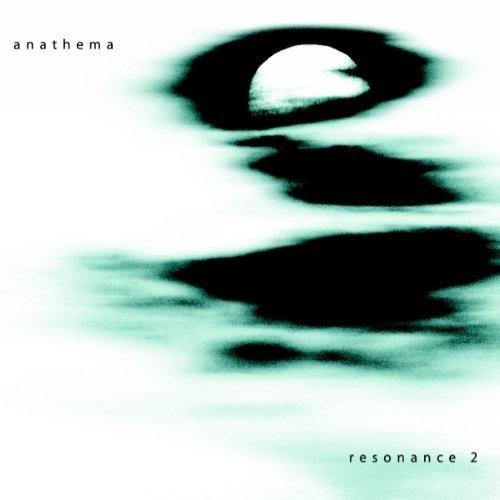 Resonance Volume 2 by Anathema (2004-04-27)