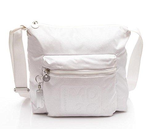 borsa-donna-md20-tracolla-white-15116tt3659