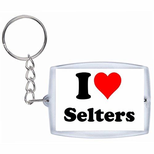 exclusivo-llavero-i-love-selters-en-blanco-una-gran-idea-para-un-regalo-para-su-pareja-familiares-y-