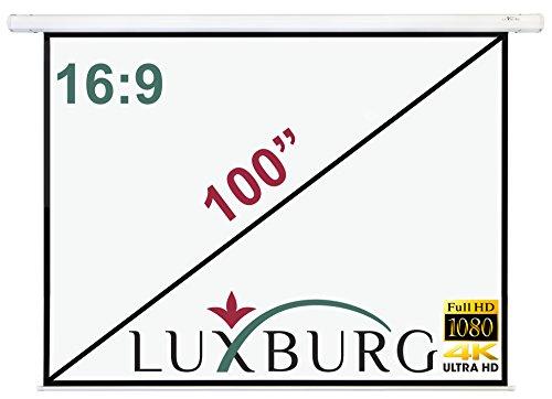 luxburgr-100-169-221x125-cmfull-hd-3d-ecran-de-projection-motorise-avec-enroulage-deroulage-electriq