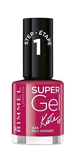rimmel-super-gel-by-kate-vernis-a-ongles-red-ginger-rose-12-ml