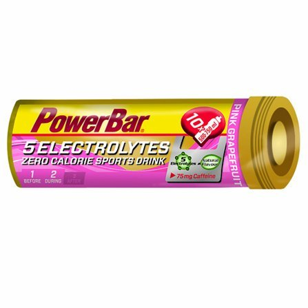 powerbar-5-electrolytes-tablets-10-tabs-per-tube-pink-grapefruit-75mg-caf