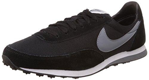 48f1802ccd6ee Nike Men s Elite Black