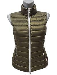 Amazon.it  100 - 200 EUR - Gilet   Giacche e cappotti  Abbigliamento 974d9b3d4f7