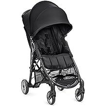 Baby Jogger City Mini Zip - Silla de paseo