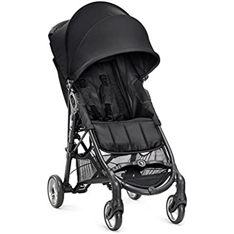Baby Jogger BJ0142443040 City Mini Zip Passeggino Leggero,