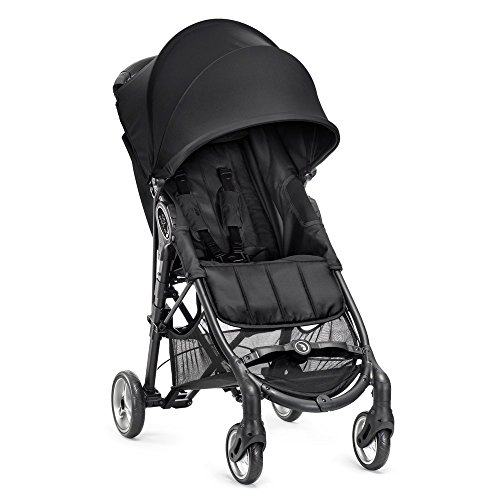 baby-jogger-city-mini-zip-noir