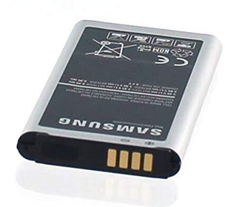 Original Akku für SAMSUNG GALAXY S5 MINI mit Li-Ion/ 3.8V/ 2.100 mAh
