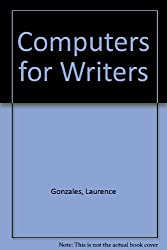 Computers for Writers