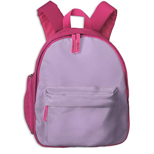Kinderrucksack mädchen,Rarität Sailor Scout Lila Cosplay Accents_5688 - lolipoison, Für Kinderschulen Oxford Tuch (pink) (Burton Scout)