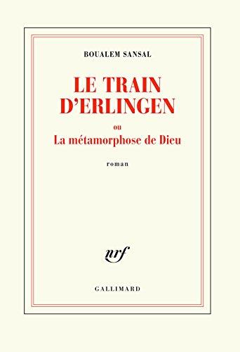 """<a href=""""/node/47628"""">Le train d'Erlingen ou La métamorphose de Dieu</a>"""