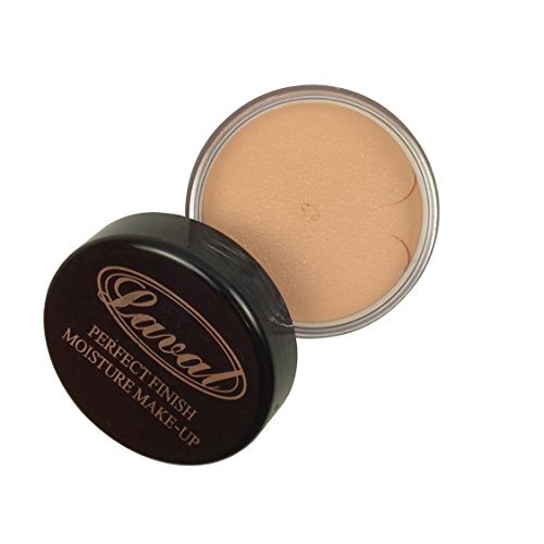 Fond de teint Laval Perfect Finish Moisture Make-Up, 34 g Biscuit (1003)