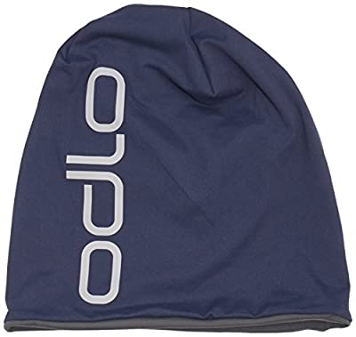Odlo Cap Hat REVERSIBLE