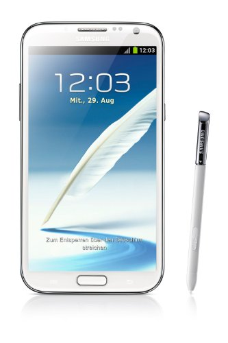 samsung-galaxy-note-2-smartphone-android-blanc
