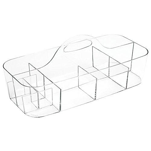 interdesign-contenitore-portaoggetti-da-bagno-trasparente-transparent