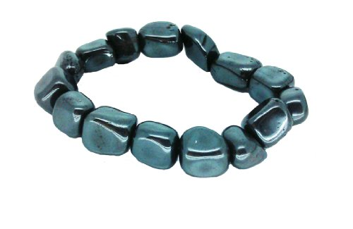lucky-aries-birthstone-bracelet-zodiac-astrology-gemstone-hematite