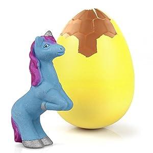 Tobar 29003 - Huevo de Unicornio Que Crece