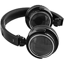 T'NB Cbshinebk Shine - Cascos con Bluetooth
