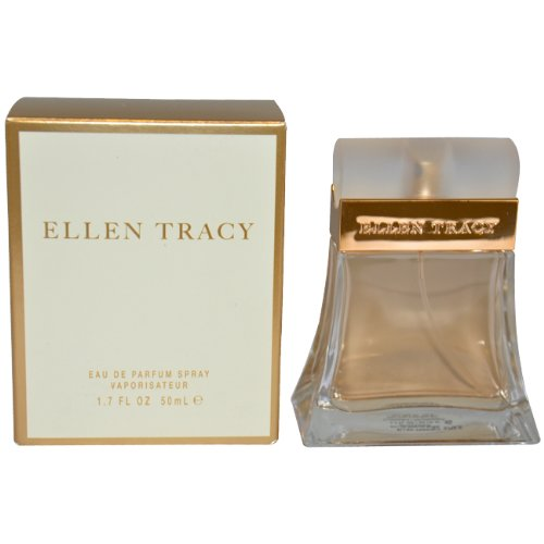 Ellen Tracy Ellen Tracy Eau de Parfum 50ml Lay out