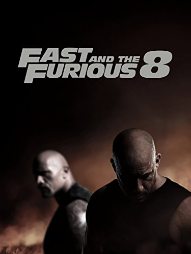 fast-and-the-furious-8