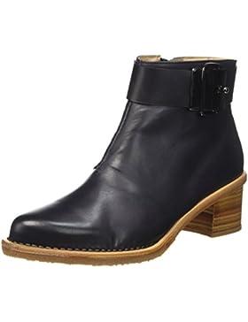 Neosens ROCOCO, Damen Kurzschaft Stiefel