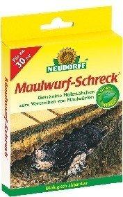 NEUDORFF-Maulwurf-Schreck-30-St