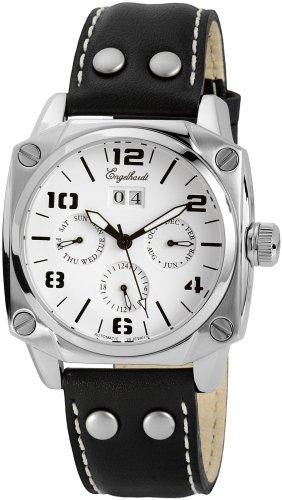 Engelhardt Men's Automatic Calibre Watches 10.580 387722029013