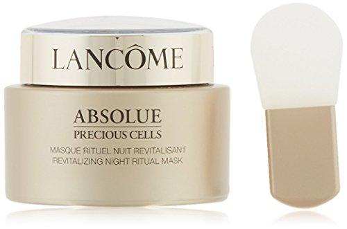 Lancôme Maschera Viso Absolue Precious Cells Night 75 ml