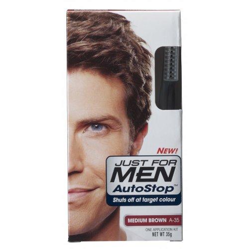 3-x-couleur-cheveux-just-for-men-autostop