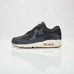 Nike Wmns Air Max 90Prem, Wmns Air Max 90Premium Women Size: 5 Uk