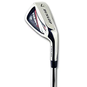 Dunlop TP13 Golf Eisen SW Sand Wedge R/H