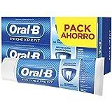 Oral-b Munvatten, 235 ml