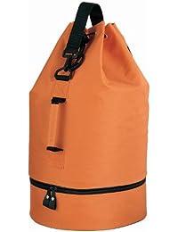 CENTRIX DUFFLE BAG SHOULDER BAG DUFFEL RUCKSACK - 9 GREAT COLOURS