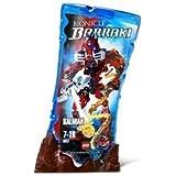 LEGO Bionicle 8917 - Kalmah