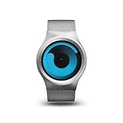 Ziiiro Reloj - Mixto - Z0002WS1 de ZIIIRO