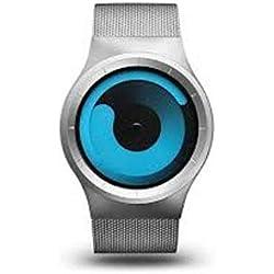 Ziiiro Unisex Watch Z0002WS1