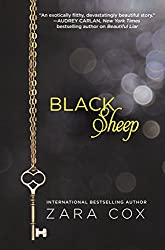 Black Sheep (Dark Desires) (English Edition)