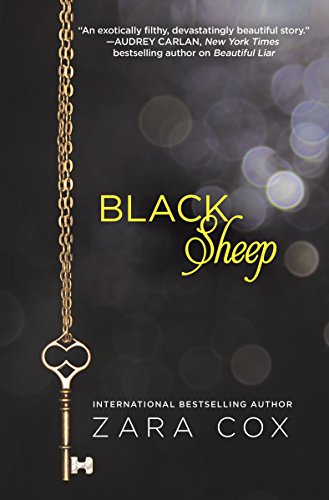 black-sheep-dark-desires-english-edition