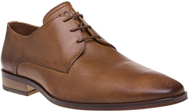 Sole Rogate Herren Schuhe Beige
