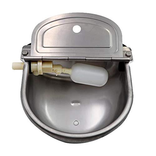 XIAOL Home 4 Pz 4D in Fibra di Carbonio Car Door Guard Protezione Paraurti Trim Copertura Scuff Plate Sticker con Adesivo Forte per Porsche MACAN Cayenne
