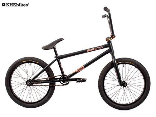 Khe bikes the best amazon price in savemoney.es