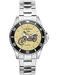 Amazones Honda Relojes