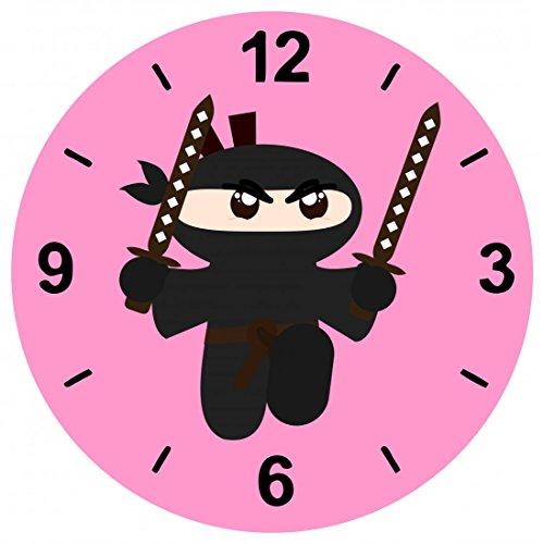 'Cristal Reloj