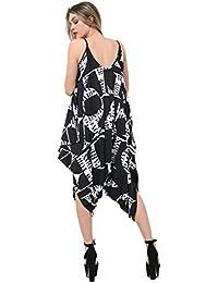 Suchergebnis auf Amazon.de für  paris - Jumpsuits   Damen  Bekleidung 6ef66d01e9