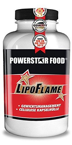 CARB-BLOCKER, FAT-BLOCKER & FATBURNER - schnelle und direkte Wirkung - zur Beschleunigung deiner DIÄT und DEFINITIONSPHASE - 150 Kapseln hochdosiert - MADE IN GERMANY