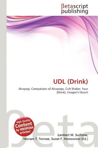 udl-drink